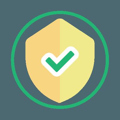 icon-safe